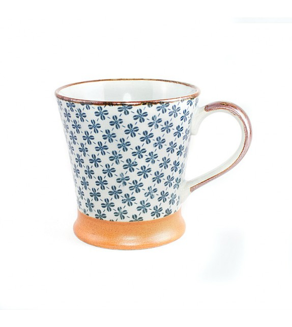 Mug / 2 colors choice
