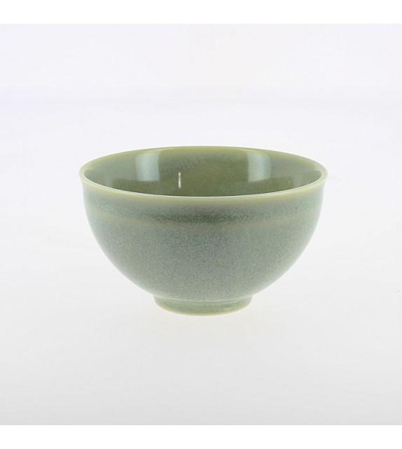 Tea cup modern