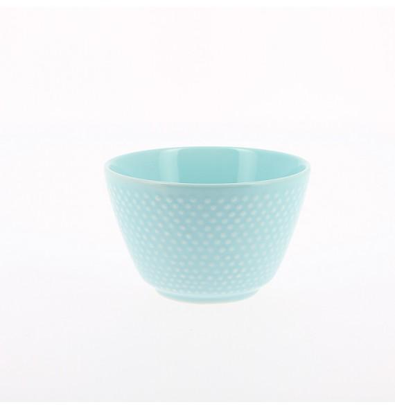 Cup unit style araré blue