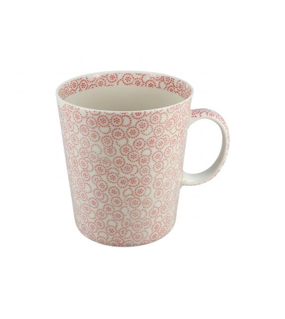 """Cup high """"kiritachi"""""""